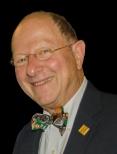 Charles Finkel
