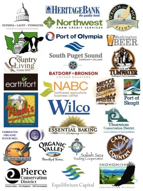 Sponsor Logo page ver 4
