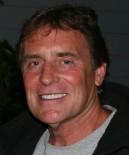 Wayne Carpenter headshot
