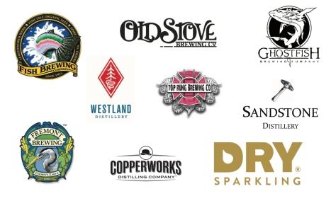 2017-tasting-tour-logos-horizontal