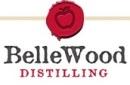 bellewooddistillery