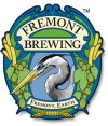 Fremont Brewing logo