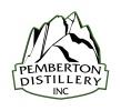 TT Pemberton Distillery