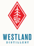 TT Westland Distillery