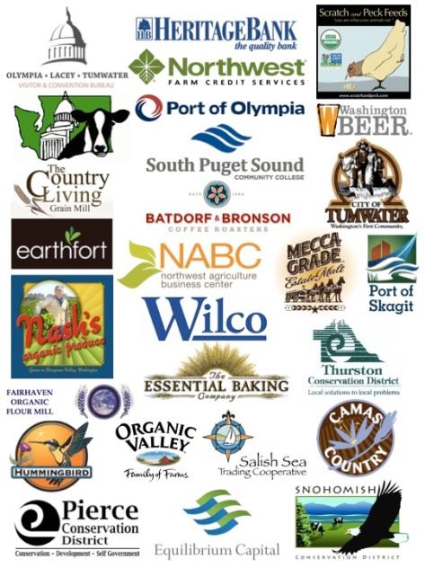Sponsor Logo page ver 3