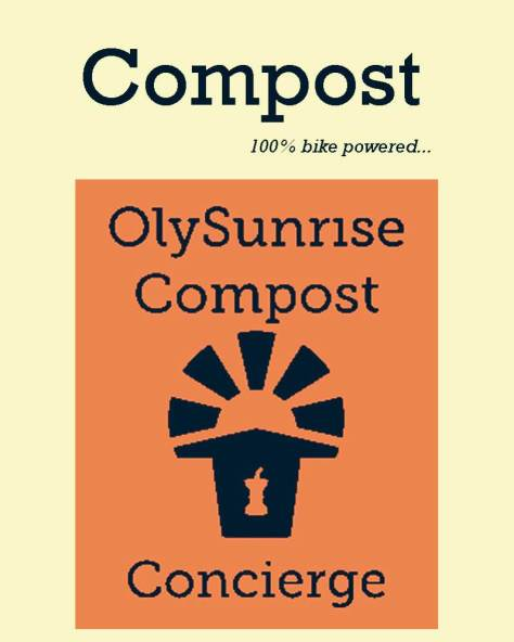 OlySunrise Compost