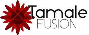 Tamale Fusion logo