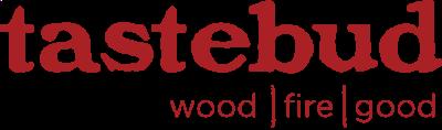 tastebud-logo