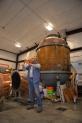 Sandstone Distillery