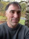 Jim Grieshaber-Otto