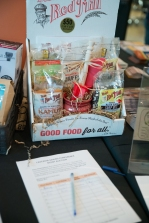 Bob's Red Mill Gift Basket