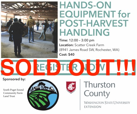 CGC Field Trip EQUIPMENT Sold Out