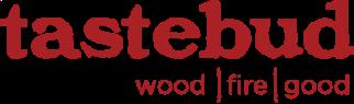 tastebud logo